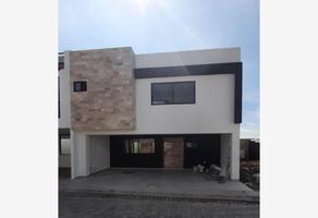 Foto de casa en venta en tlaxcala 17, cholula, san pedro cholula, puebla, 0 No. 01