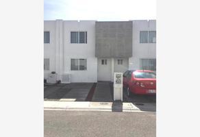 Foto de casa en venta en tlaxcala 17, méxico-puebla, cuautlancingo, puebla, 14436134 No. 01