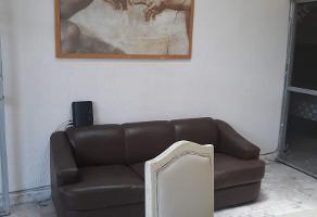 Foto de casa en renta en tlaxcala 1731, country club, guadalajara, jalisco, 11596740 No. 03