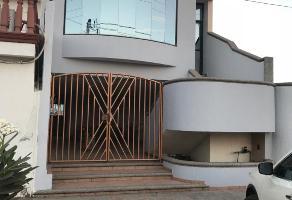 Foto de oficina en renta en tlaxcala 264 , ciudad obregón centro (fundo legal), cajeme, sonora, 10703962 No. 01