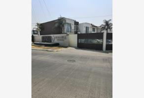 Foto de casa en renta en tlaxcala 34, cuautlancingo, puebla, puebla, 0 No. 01