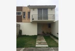 Foto de casa en venta en tlaxcala 34, residencial anturios, cuautlancingo, puebla, 0 No. 01
