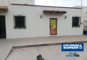 Foto de oficina en renta en morelos #353 casi esquina con tlaxcala , zona norte, cajeme, sonora, 6475488 No. 01