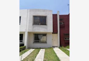 Foto de casa en renta en tlaxcala 42, cuautlancingo, puebla, puebla, 0 No. 01