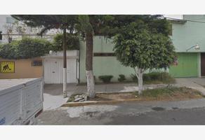 Foto de casa en venta en tlaxcala 44 0, valle ceylán, tlalnepantla de baz, méxico, 0 No. 01