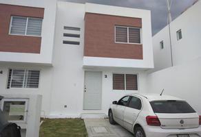 Foto de casa en renta en tlaxcala 44, san juan cuautlancingo centro, cuautlancingo, puebla, 0 No. 01