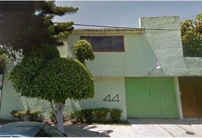 Foto de casa en venta en tlaxcala 44, valle ceylán, tlalnepantla de baz, méxico, 0 No. 01