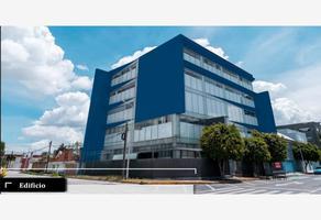 Foto de edificio en venta en tlaxcala 47, san rafael oriente, puebla, puebla, 0 No. 01
