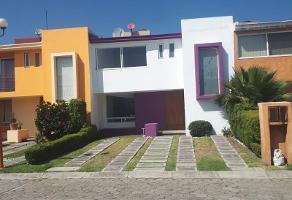 Foto de casa en renta en tlaxcala 5, san juan cuautlancingo centro, cuautlancingo, puebla, 0 No. 01