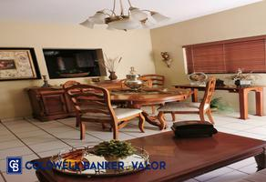 Foto de casa en renta en tlaxcala #758 norte , zona norte, cajeme, sonora, 0 No. 01