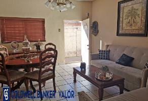 Foto de departamento en renta en tlaxcala 758 , zona norte, cajeme, sonora, 12013999 No. 01