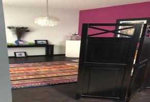 Foto de casa en venta en tlaxcala , condesa, cuauhtémoc, df / cdmx, 17573026 No. 02