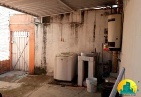 Foto de casa en venta en tlaxcala , domingo arenas, san martín texmelucan, puebla, 16384924 No. 01