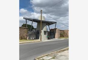 Foto de terreno habitacional en venta en tlaxcala ., fuentes del molino, cuautlancingo, puebla, 0 No. 01