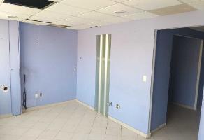 Foto de oficina en venta en tlaxcala , hipódromo condesa, cuauhtémoc, df / cdmx, 0 No. 01