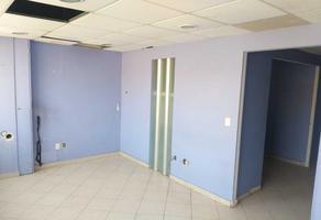 Foto de oficina en venta en tlaxcala , hipódromo condesa, cuauhtémoc, df / cdmx, 16349379 No. 01