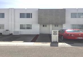 Foto de casa en venta en tlaxcala , méxico-puebla, cuautlancingo, puebla, 0 No. 01