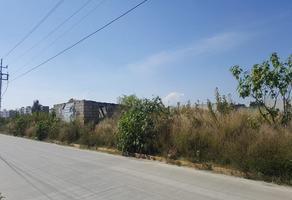 Foto de terreno comercial en venta en tlaxcala , san juan cuautlancingo centro, cuautlancingo, puebla, 11121999 No. 01