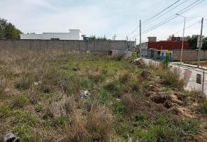 Foto de terreno habitacional en venta en tlaxcala , san juan cuautlancingo centro, cuautlancingo, puebla, 0 No. 01