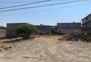 Foto de terreno habitacional en venta en tlaxcala s/n , tenopalco, melchor ocampo, méxico, 0 No. 01