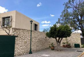 Foto de casa en venta en tlaxcala y/o remedios 123, villas san diego, san pedro cholula, puebla, 0 No. 01