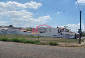 Foto de terreno habitacional en venta en tlaxcala , zona norte, cajeme, sonora, 0 No. 01