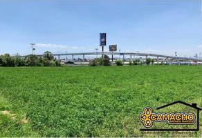 Foto de terreno habitacional en venta en tlaxcalancingo 101, san bernardino tlaxcalancingo, san andrés cholula, puebla, 7678672 No. 01