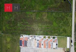 Foto de terreno habitacional en venta en tlaxcalancingo , san bernardino tlaxcalancingo, san andrés cholula, puebla, 0 No. 01