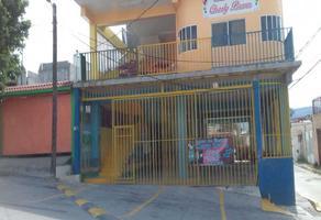 Foto de local en venta en tlaxcaltecas y cholultecas , azteca, juárez, chihuahua, 11057200 No. 01