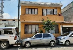 Foto de casa en venta en  , la presa, tlalnepantla de baz, méxico, 8996901 No. 01