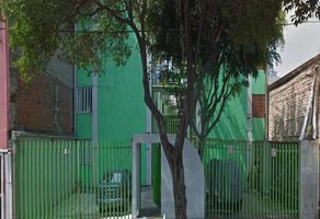 Foto de departamento en venta en  , tlaxpana, miguel hidalgo, df / cdmx, 0 No. 01