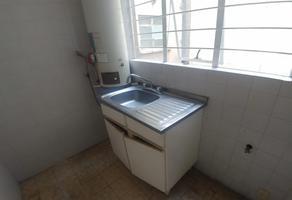 Foto de departamento en venta en  , tlaxpana, miguel hidalgo, df / cdmx, 20095666 No. 01