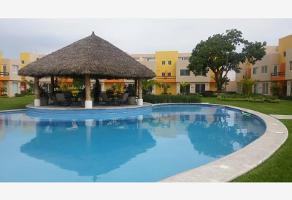 Foto de casa en venta en tlayacapan 25, san juan, yautepec, morelos, 0 No. 01