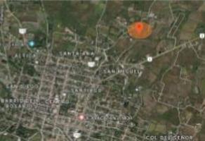 Foto de terreno habitacional en venta en  , tlayacapan, tlayacapan, morelos, 11477880 No. 01