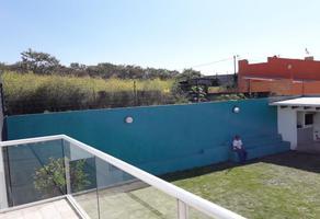 Foto de casa en venta en  , tlayacapan, tlayacapan, morelos, 11502102 No. 01