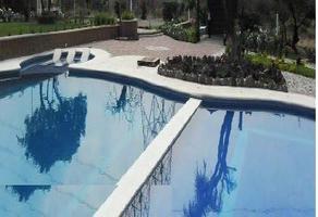 Foto de terreno habitacional en venta en  , tlayacapan, tlayacapan, morelos, 14052309 No. 01