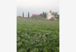 Foto de terreno habitacional en venta en  , tlayacapan, tlayacapan, morelos, 16045626 No. 01
