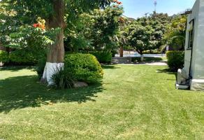 Foto de casa en venta en  , tlayacapan, tlayacapan, morelos, 19016116 No. 01