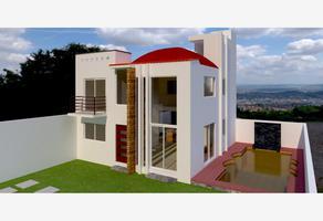 Foto de casa en venta en  , tlayacapan, tlayacapan, morelos, 19295481 No. 01