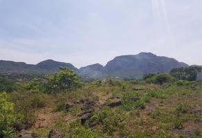 Foto de terreno industrial en venta en  , tlayacapan, tlayacapan, morelos, 0 No. 01