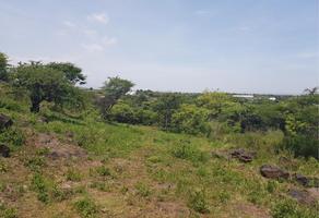 Foto de terreno habitacional en venta en  , tlayacapan, tlayacapan, morelos, 0 No. 01