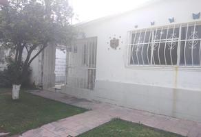 Foto de departamento en venta en  , tlayacapan, tlayacapan, morelos, 0 No. 01