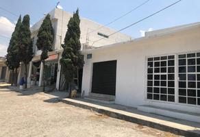 Foto de casa en venta en  , tlayacapan, tlayacapan, morelos, 0 No. 01
