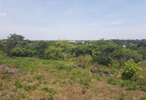 Foto de terreno habitacional en venta en  , tlayacapan, tlayacapan, morelos, 6926728 No. 01
