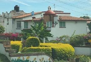 Foto de terreno habitacional en venta en  , tlayacapan, tlayacapan, morelos, 6992490 No. 01