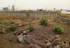 Foto de terreno habitacional en venta en  , tlayacapan, tlayacapan, morelos, 7286295 No. 01