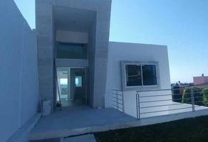 Foto de casa en venta en tlayacapan , tlayacapan, tlayacapan, morelos, 18067229 No. 01