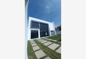 Foto de casa en venta en tlayacapan , tlayacapan, tlayacapan, morelos, 0 No. 01