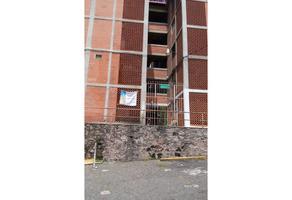 Foto de departamento en venta en  , tlayapa, tlalnepantla de baz, méxico, 18077535 No. 01