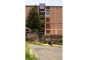 Foto de casa en venta en  , tlayapa, tlalnepantla de baz, méxico, 18077787 No. 01
